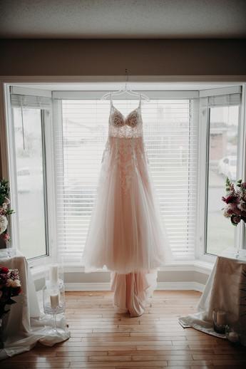 2019 Nicole & Andrei Wedding 265.jpg