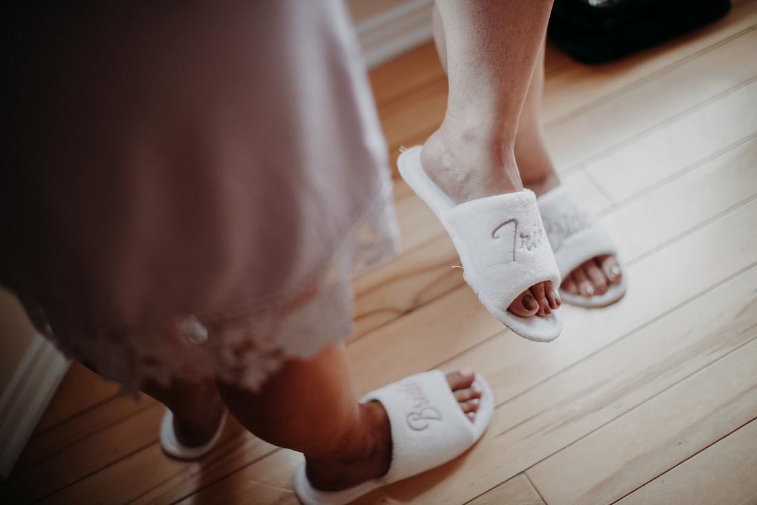 2019 Nicole & Andrei Wedding 119.jpg