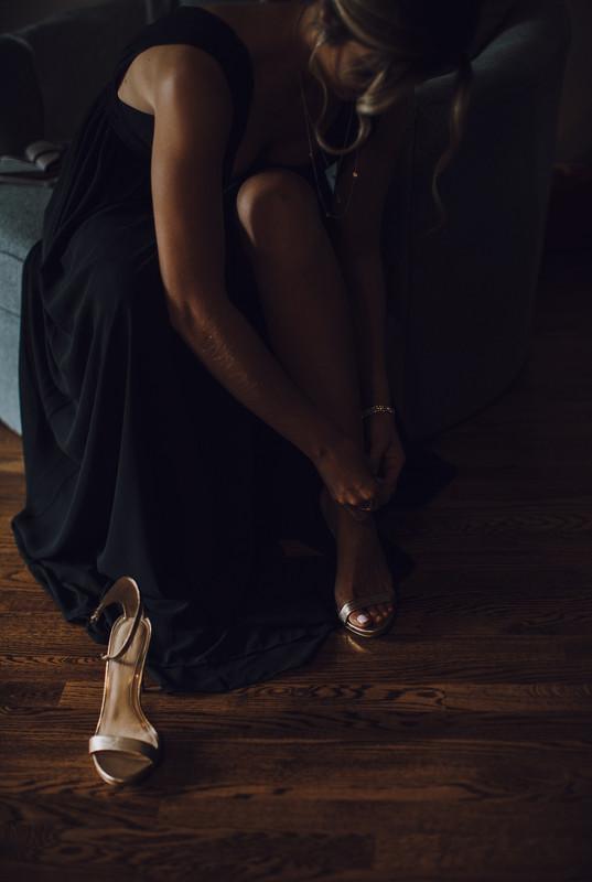 2019 Julia & Mack Wedding 172.jpg