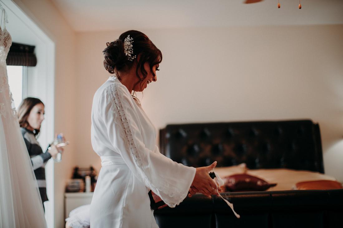 2019 Nicole & Andrei Wedding 231.jpg