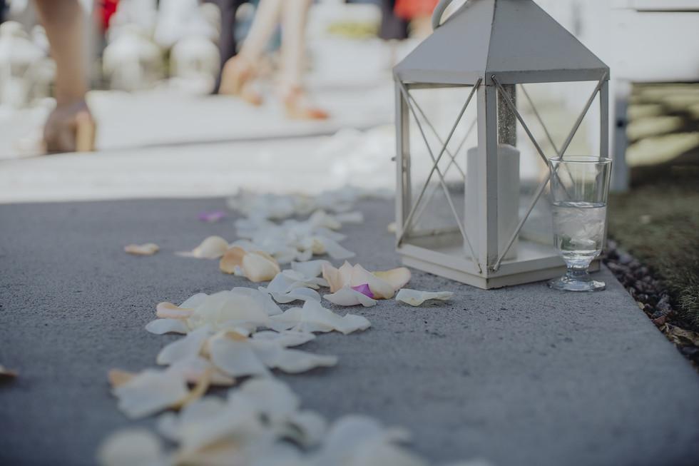 2019 Jasmine & Teilhard Wedding 212.jpg