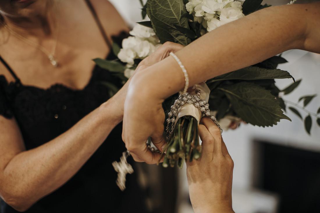 2019 Julia & Mack Wedding 181.jpg