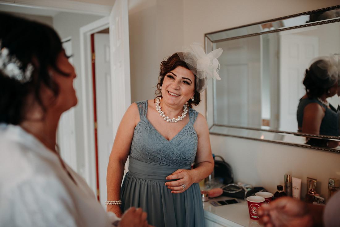 2019 Nicole & Andrei Wedding 218.jpg