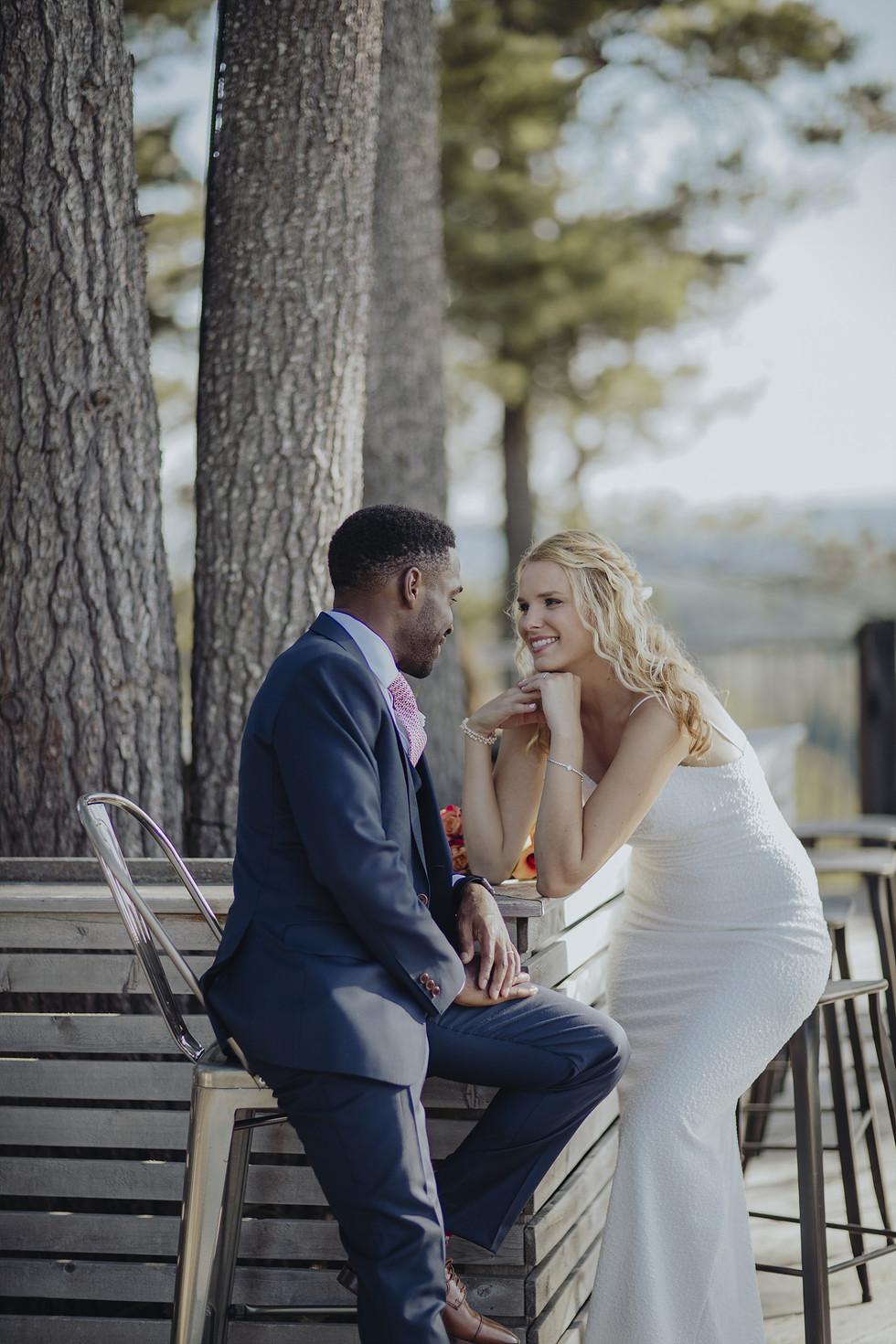 2019 Jasmine & Teilhard Wedding 580.jpg