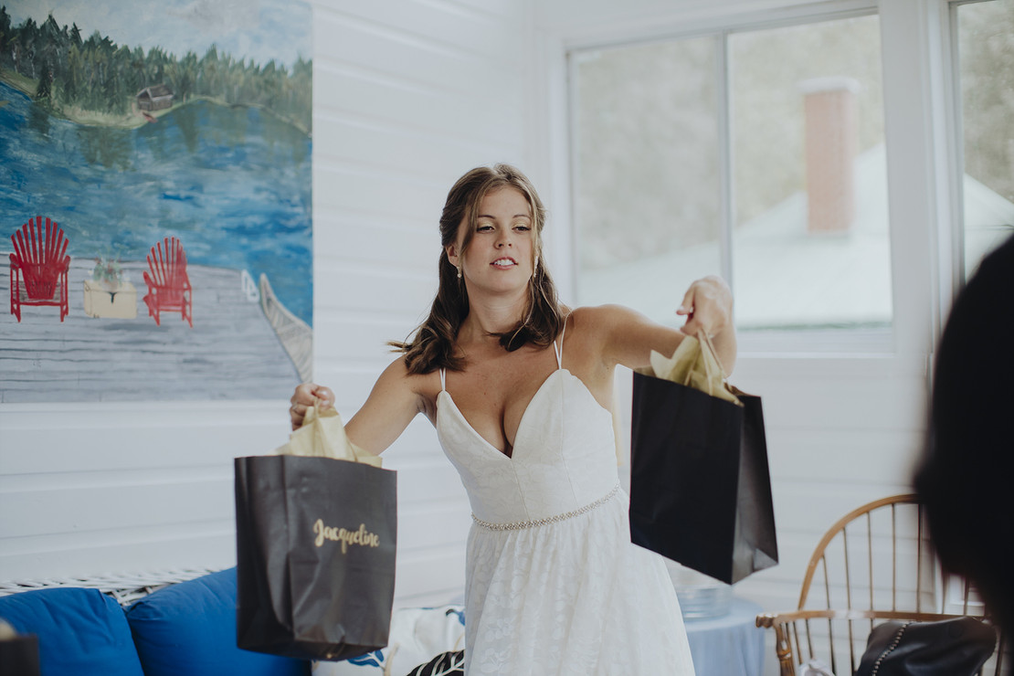 Nicole Jason Wedding (36).jpg