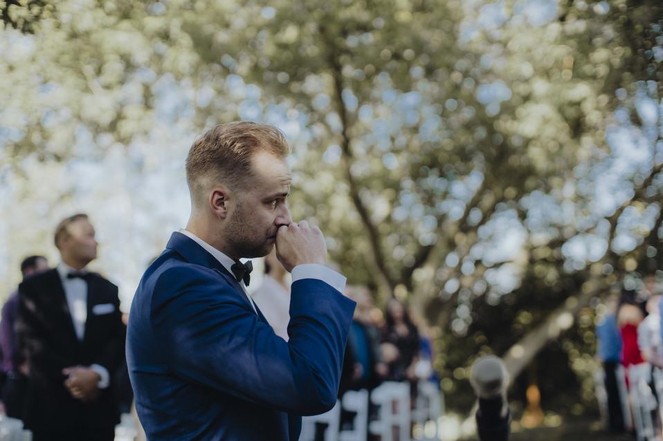 2019 Megan & Patrick Wedding 745.jpg