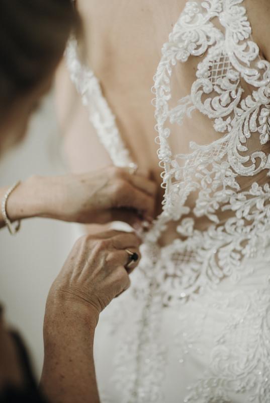 2019 Julia & Mack Wedding 109.jpg