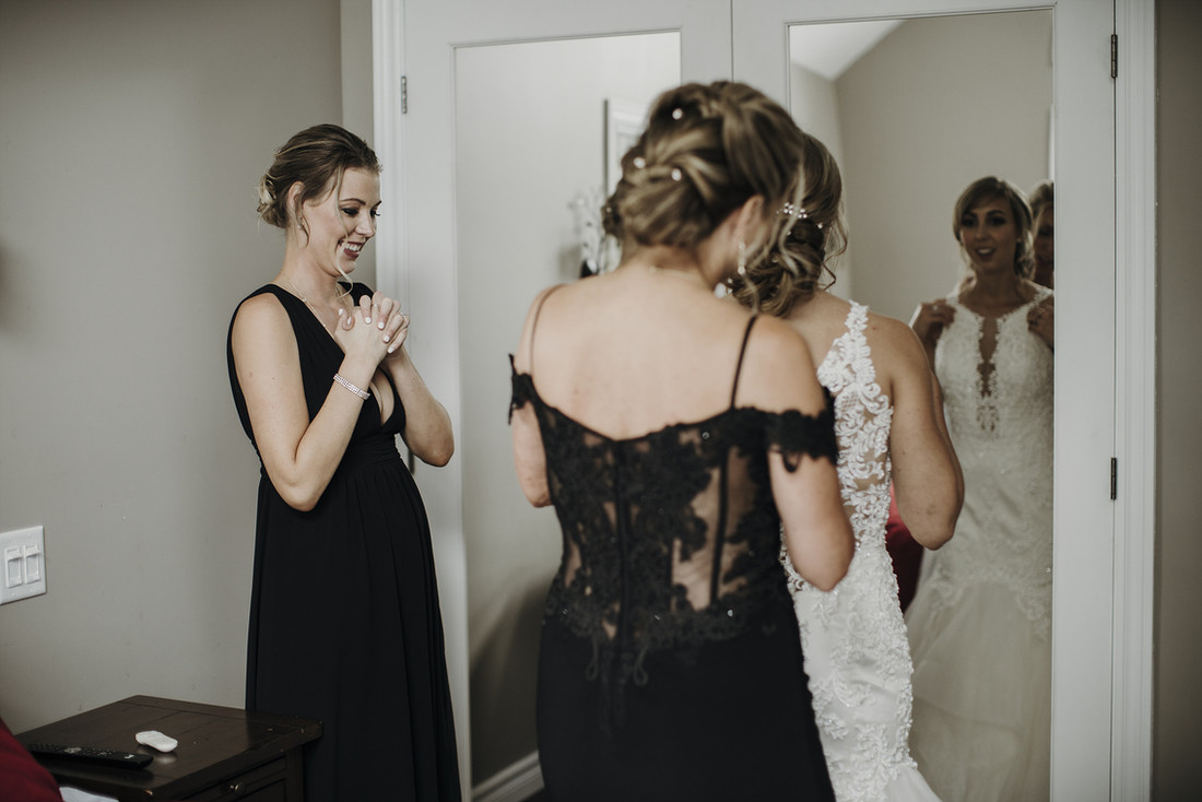 2019 Julia & Mack Wedding 112.jpg
