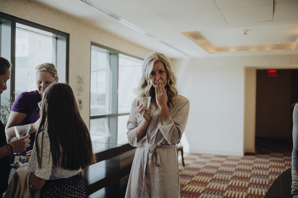 2019 Megan & Patrick Wedding 145.jpg