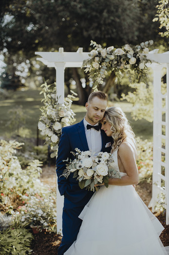 2019 Megan & Patrick Wedding 1094.jpg