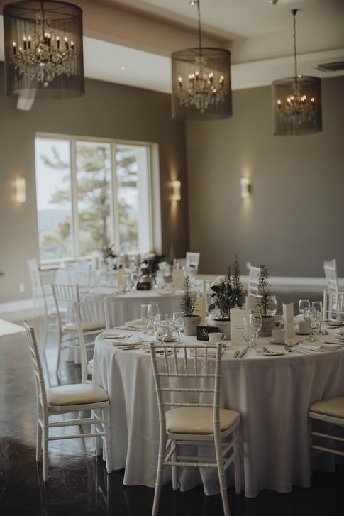 2019 Jasmine & Teilhard Wedding 17.jpg