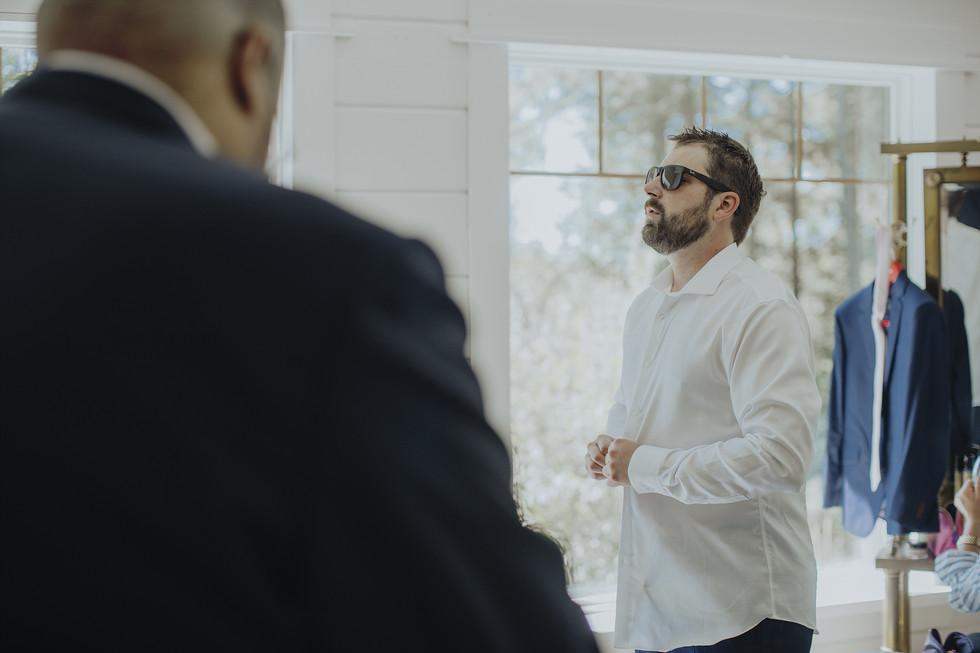 2019 Jasmine & Teilhard Wedding 60.jpg