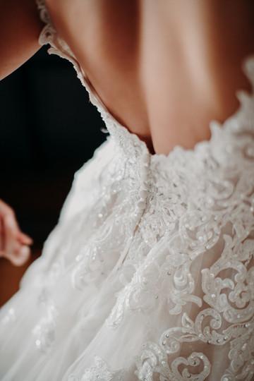 2019 Nicole & Andrei Wedding 349.jpg