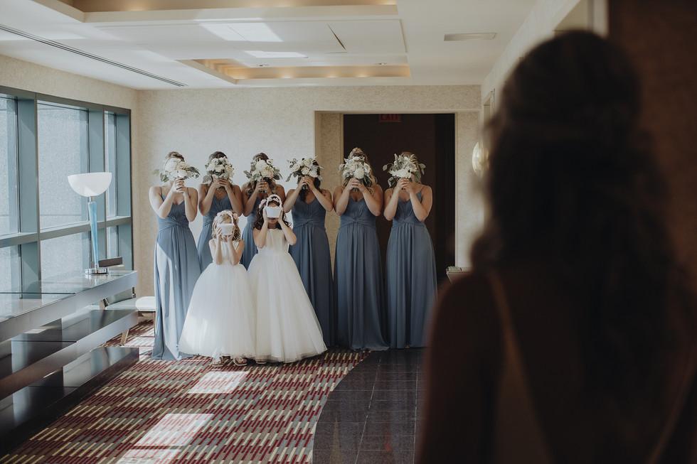 2019 Megan & Patrick Wedding 340.jpg