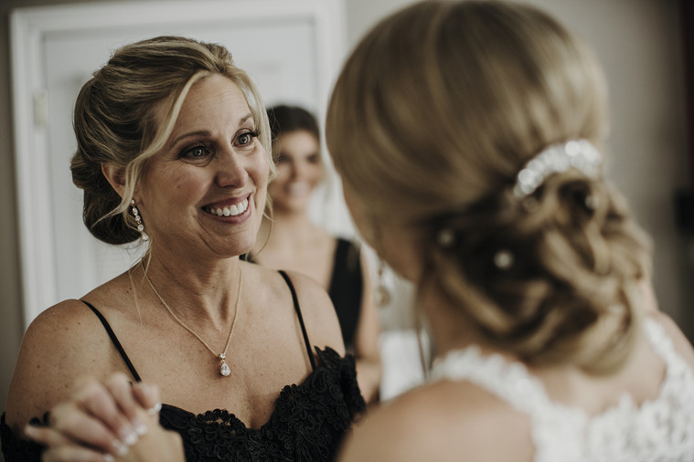2019 Julia & Mack Wedding 129.jpg