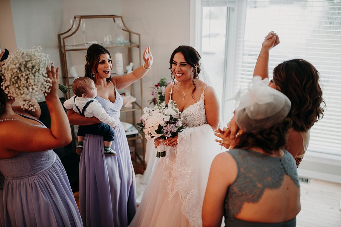 2019 Nicole & Andrei Wedding 467.jpg