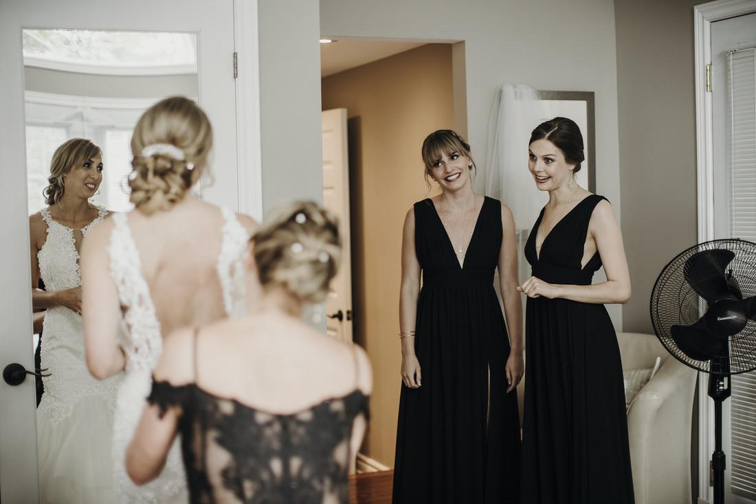 2019 Julia & Mack Wedding 94.jpg