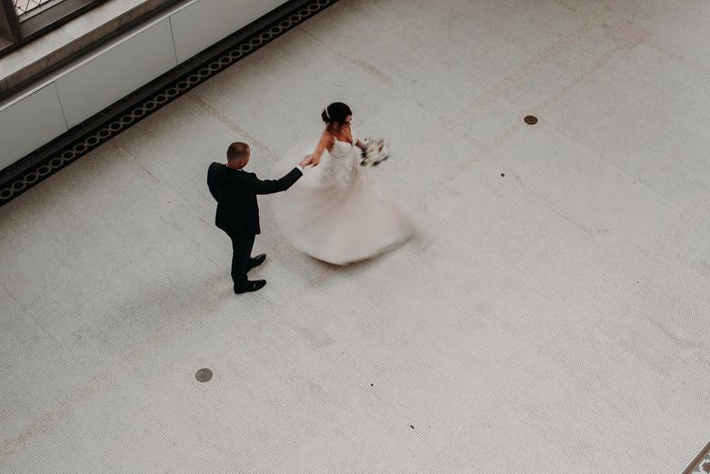 2019 Nicole & Andrei Wedding 973.jpg
