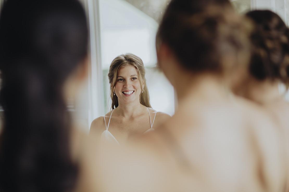 Nicole Jason Wedding (32).jpg