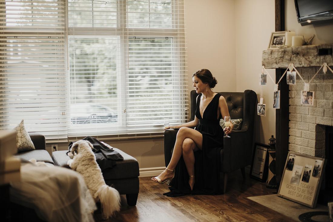 2019 Julia & Mack Wedding 229.jpg