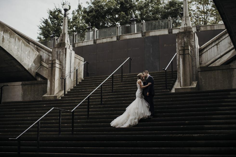 2019 Julia & Mack Wedding 767.jpg