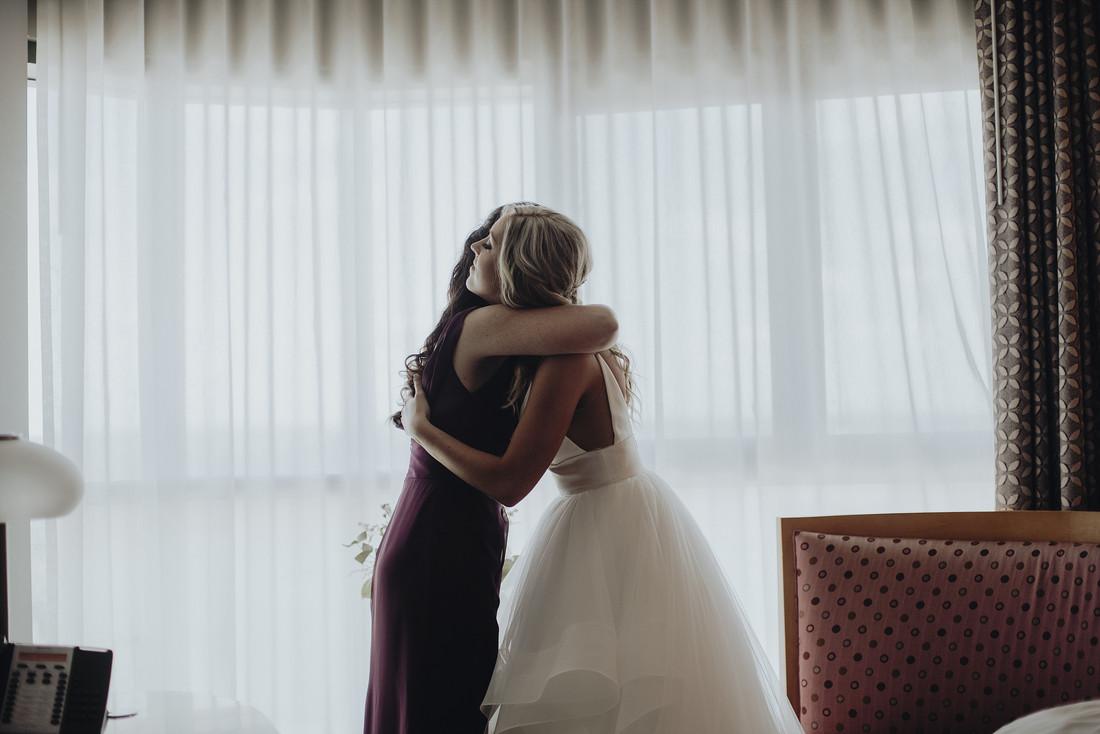 2019 Megan & Patrick Wedding 381.jpg