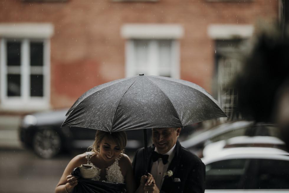 2019 Julia & Mack Wedding 386.jpg