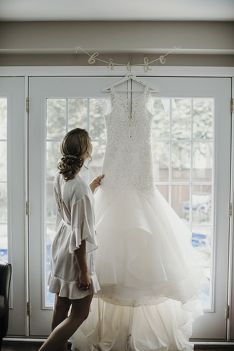 2019 Julia & Mack Wedding 48.jpg