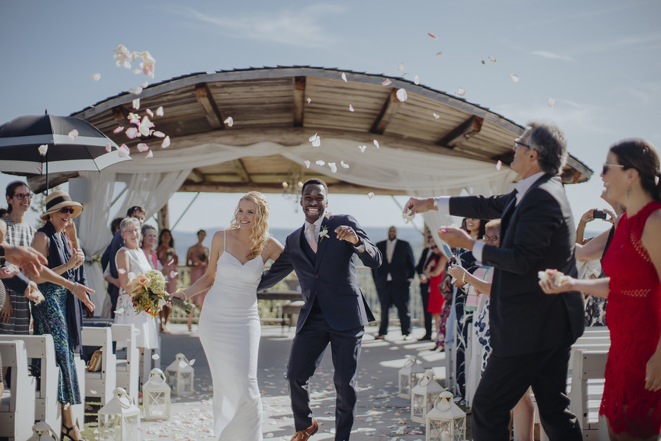 2019 Jasmine & Teilhard Wedding 447.jpg