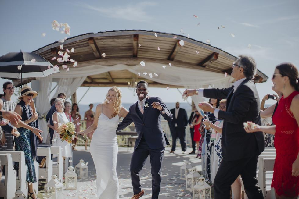 2019 Jasmine & Teilhard Wedding 447.jpg