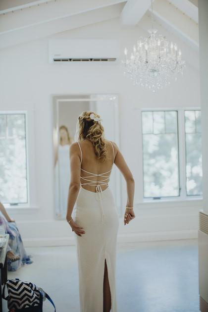 2019 Jasmine & Teilhard Wedding 177.jpg