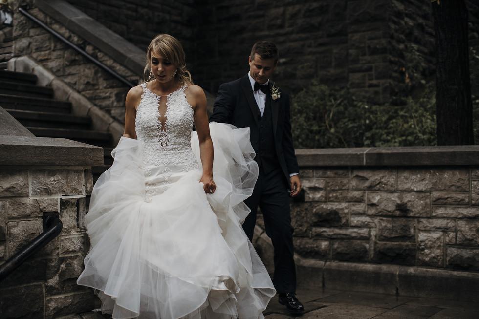 2019 Julia & Mack Wedding 743.jpg