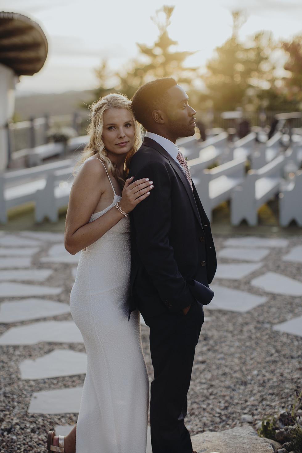 2019 Jasmine & Teilhard Wedding 907.jpg