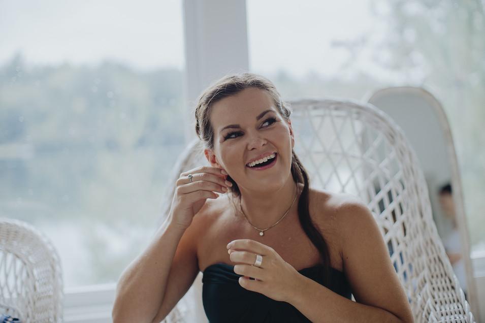 Nicole Jason Wedding (46).jpg
