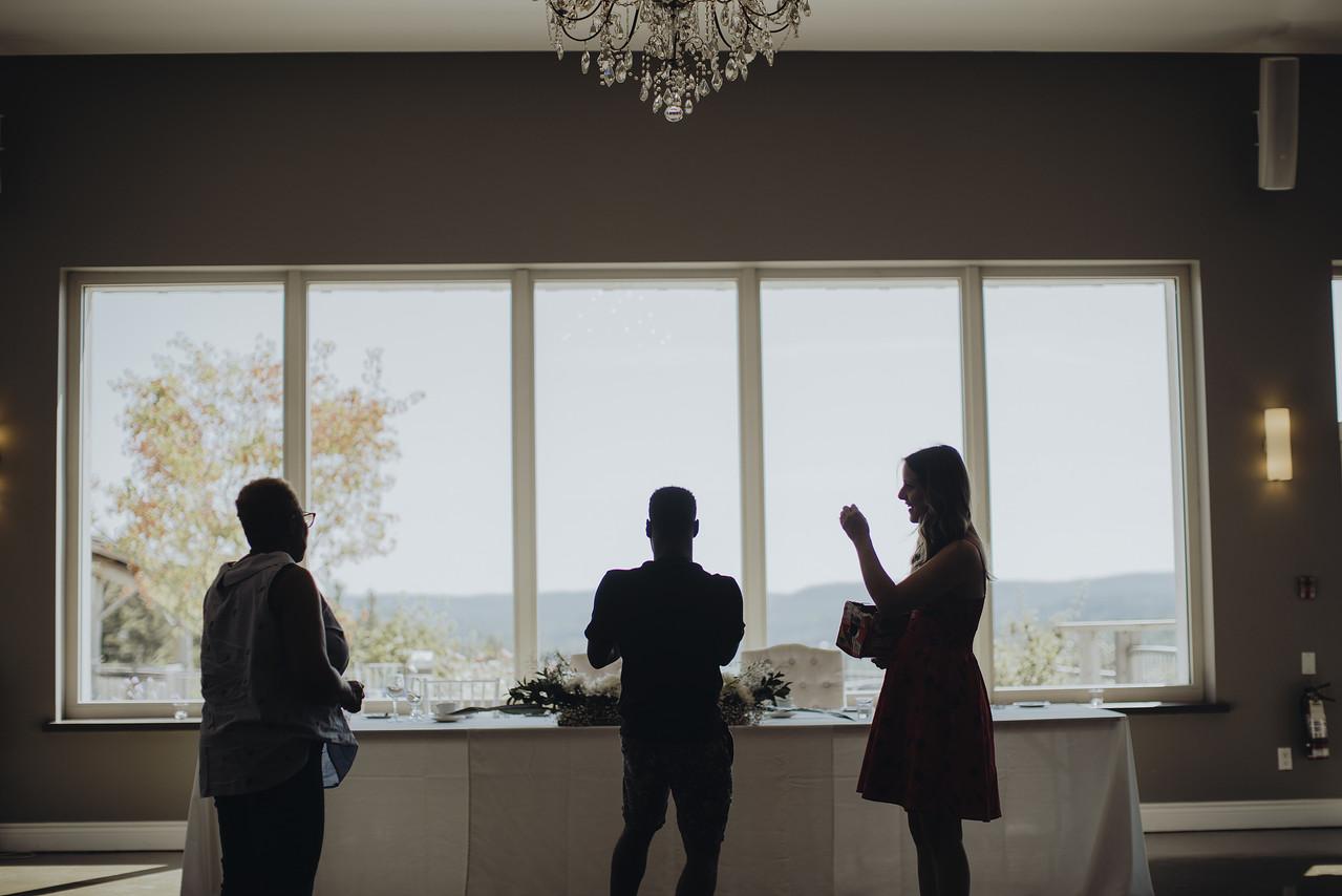 2019 Jasmine & Teilhard Wedding 39.jpg