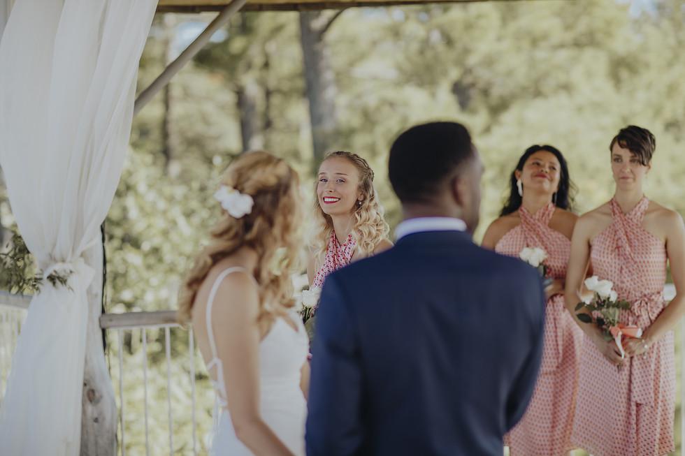 2019 Jasmine & Teilhard Wedding 325.jpg