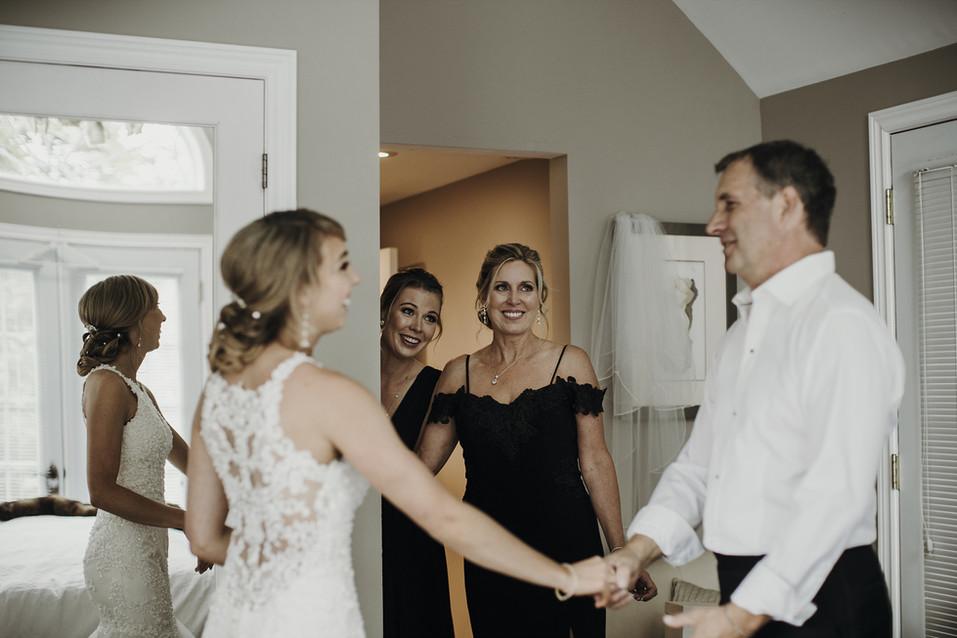 2019 Julia & Mack Wedding 152.jpg