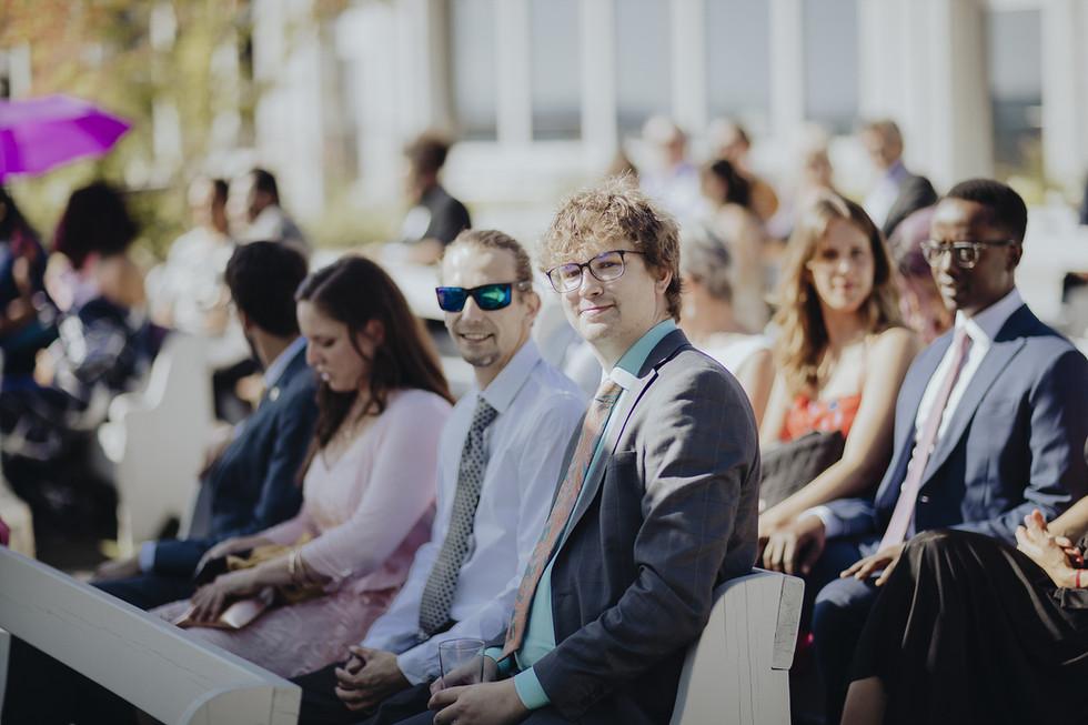 2019 Jasmine & Teilhard Wedding 225.jpg