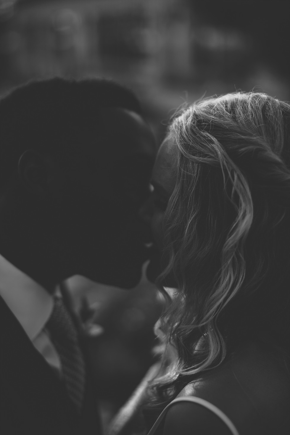 2019 Jasmine & Teilhard Wedding 919.jpg