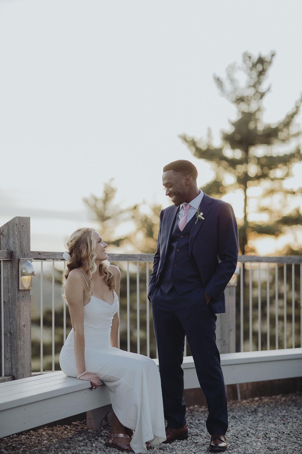 2019 Jasmine & Teilhard Wedding 878.jpg