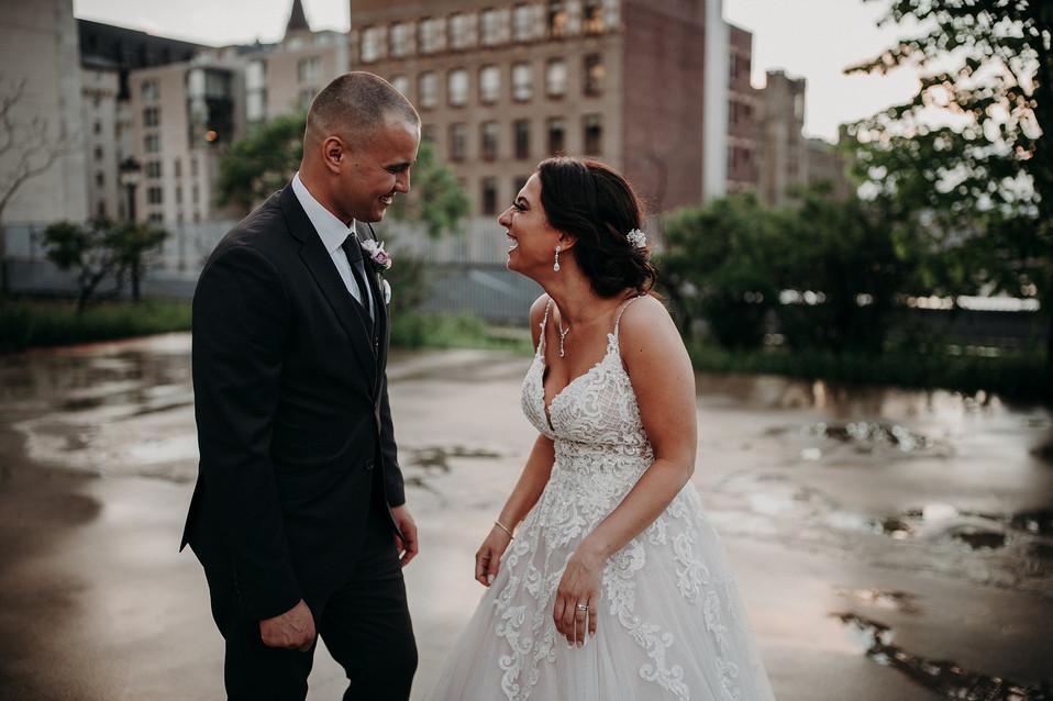 2019 Nicole & Andrei Wedding 1270.jpg
