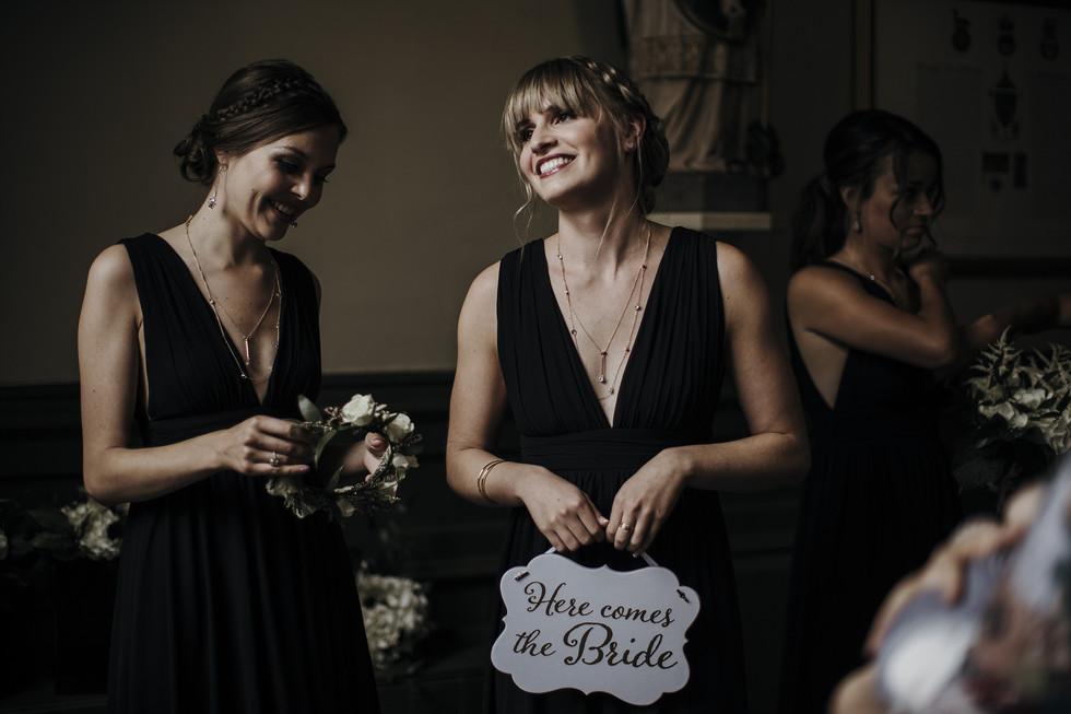 2019 Julia & Mack Wedding 361.jpg