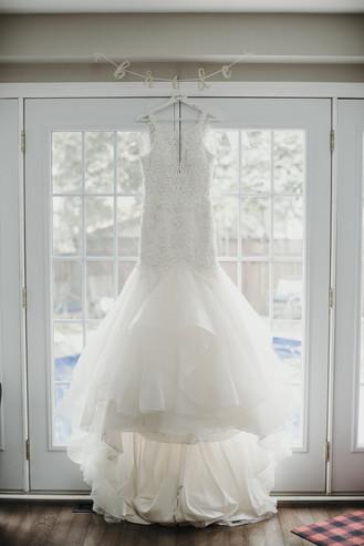 2019 Julia & Mack Wedding 55.jpg