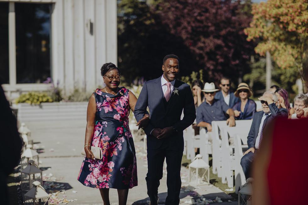 2019 Jasmine & Teilhard Wedding 262.jpg