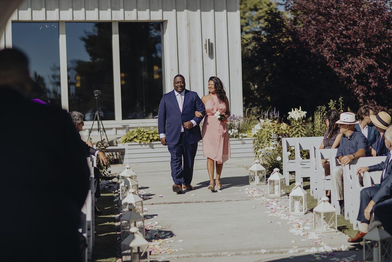 2019 Jasmine & Teilhard Wedding 254.jpg