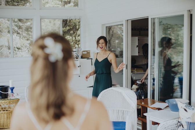 Nicole Jason Wedding (28).jpg