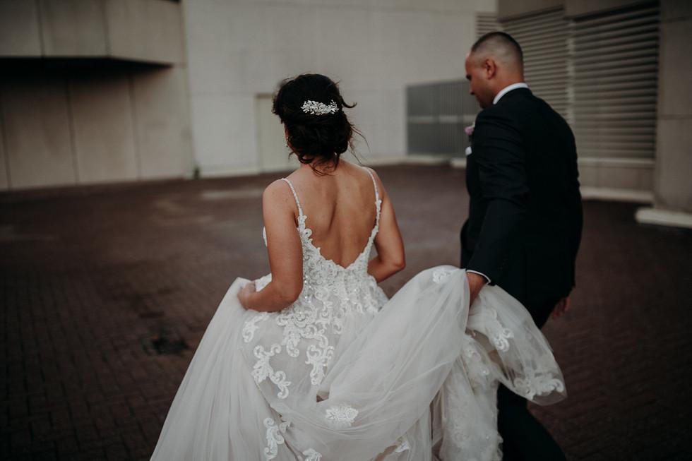 2019 Nicole & Andrei Wedding 1272.jpg