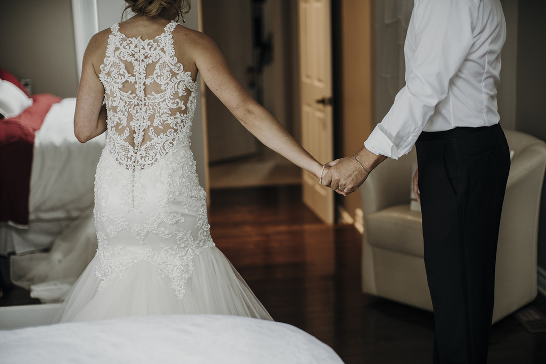 2019 Julia & Mack Wedding 155.jpg