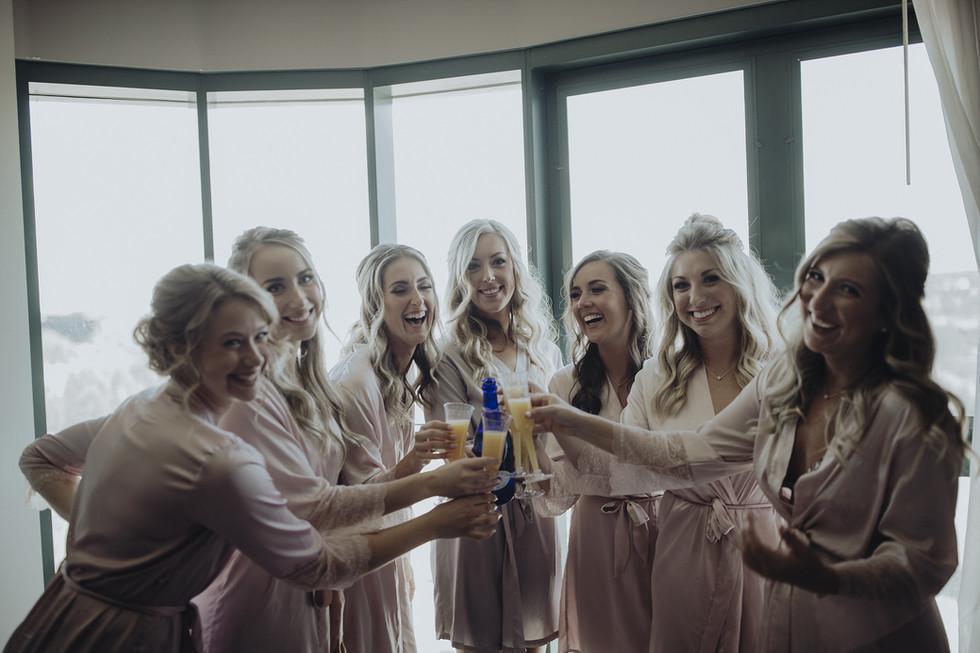 2019 Megan & Patrick Wedding 277.jpg