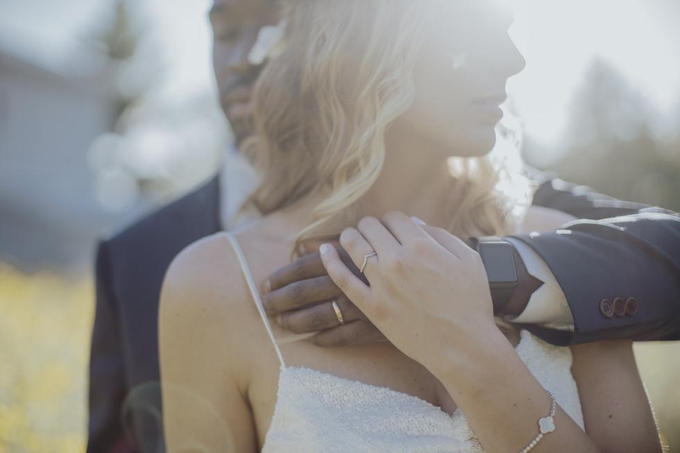 2019 Jasmine & Teilhard Wedding 678.jpg